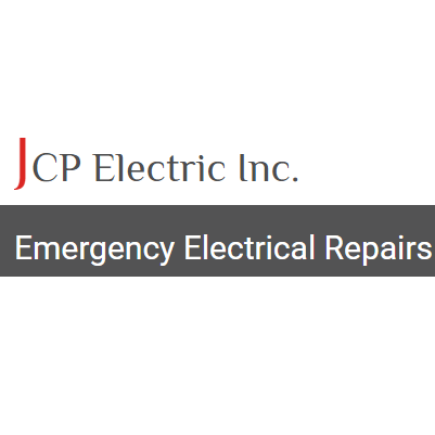 JCP Electric, Inc.