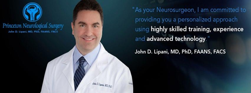 Princeton Neurological Surgery image 1