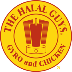 The Halal Guys image 0