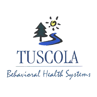 Tuscola Behavioral Health Systems