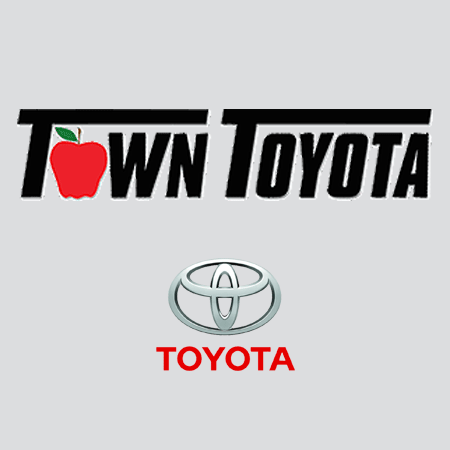 town toyota in east wenatchee wa 98802 citysearch. Black Bedroom Furniture Sets. Home Design Ideas