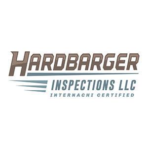 Hardbarger Inspections LLC image 1