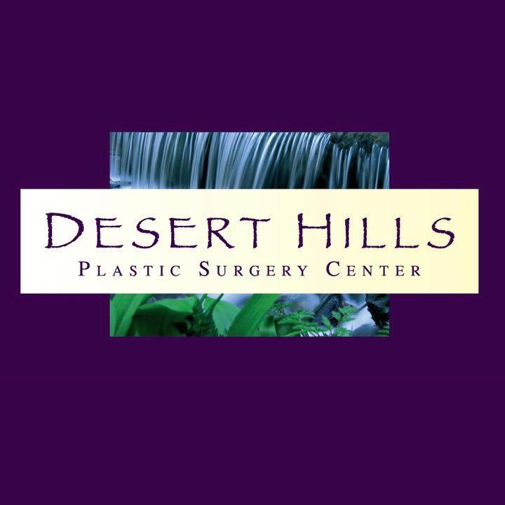 Desert Hills Plastic Surgery Center