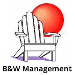 B&W Management, Inc.