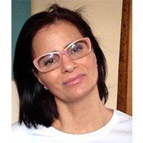 Naomi Kehati-Bronner, PhD