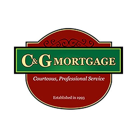 C & G Mortgage