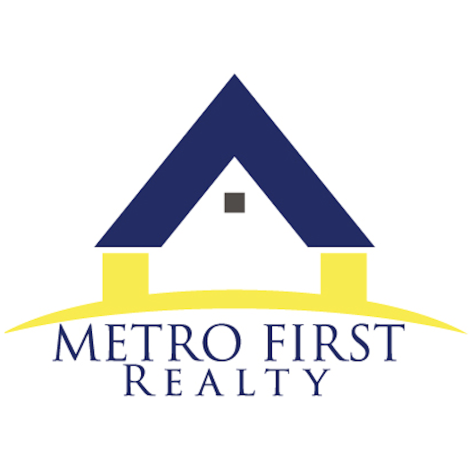 Metro First Realty Stillwater image 0