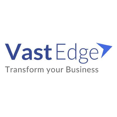 VastEdge