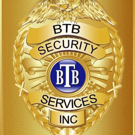 BTB Security Services, Inc.