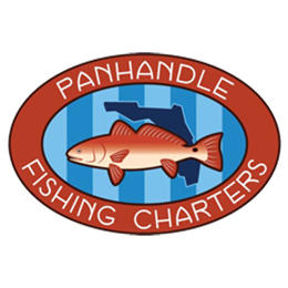 Panhandle Fishing Charters image 1