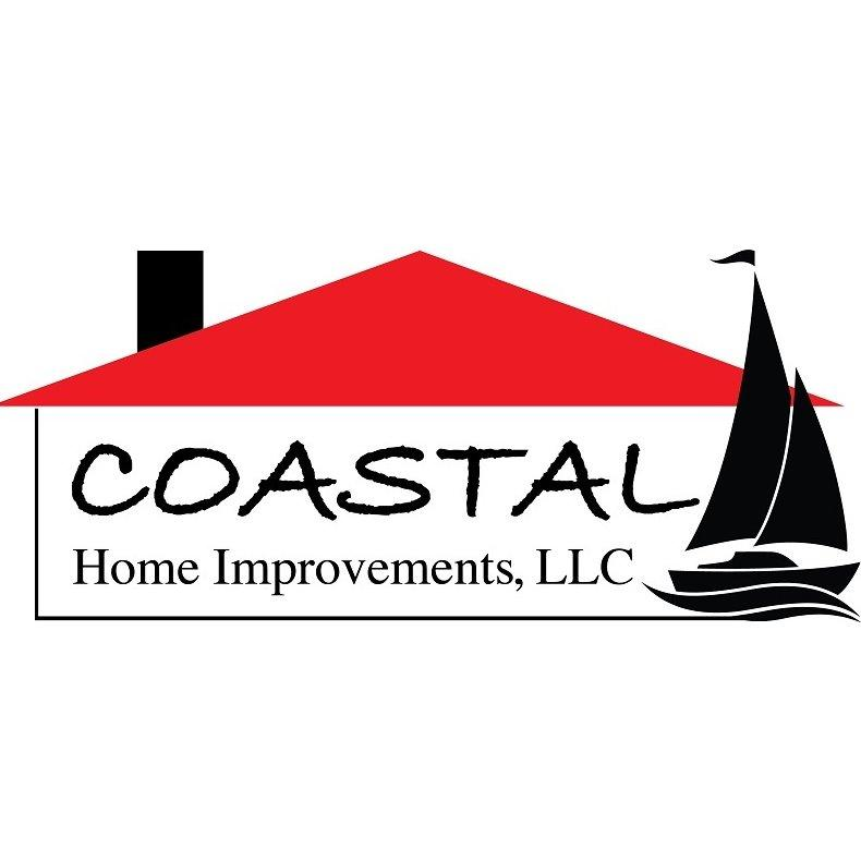 Coastal Home Improvements LLC