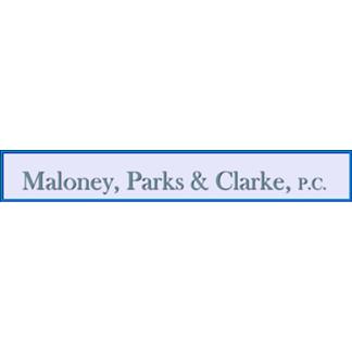 Maloney Parks & Clarke PC