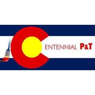 Centennial P & T
