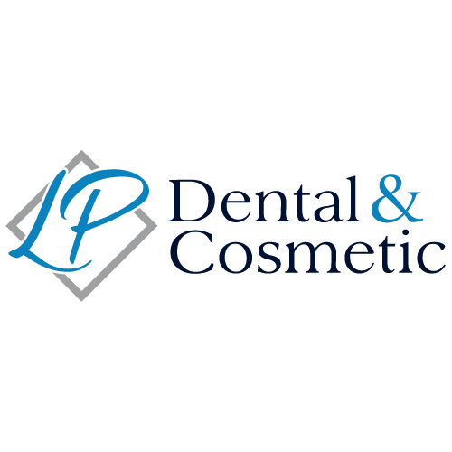 LP Dental & Cosmetic image 0