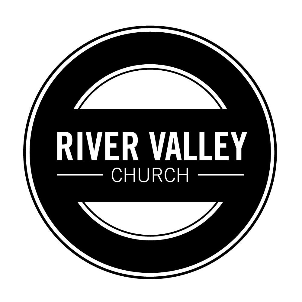 River Valley Church - Crosstown Campus image 8