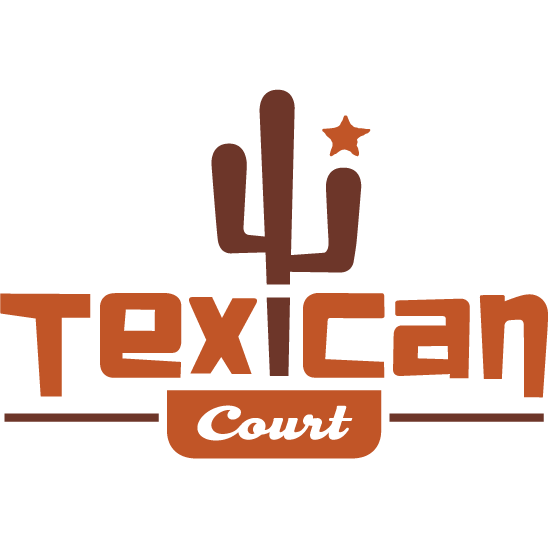 Texican Court