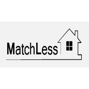 Matchless Construction Group Inc.