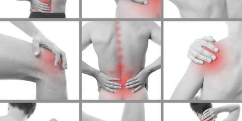 John H Nobbe Chiropractor image 0
