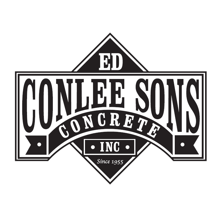 Ed Conlee Sons Concrete