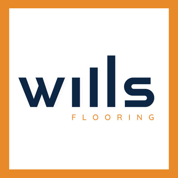 Will's Flooring image 12
