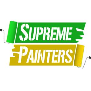 Supreme Painters