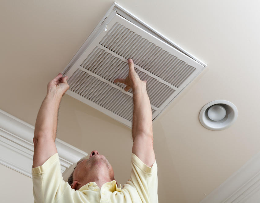 Easy Air Conditioning LLC image 1