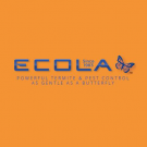 Ecola Termite and Pest Control Services - Mission Hills, CA - Pest & Animal Control