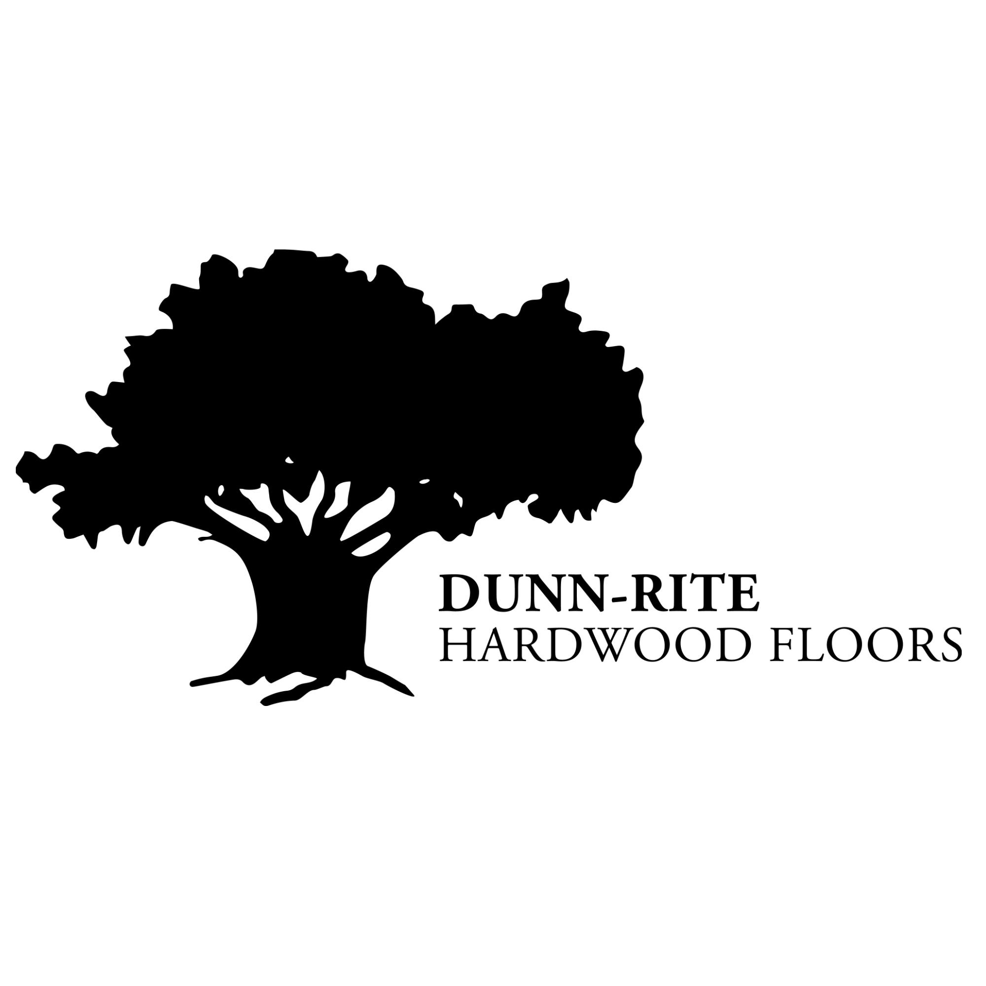 Dunn-Rite Hardwood Floors