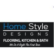 Home Style Designs