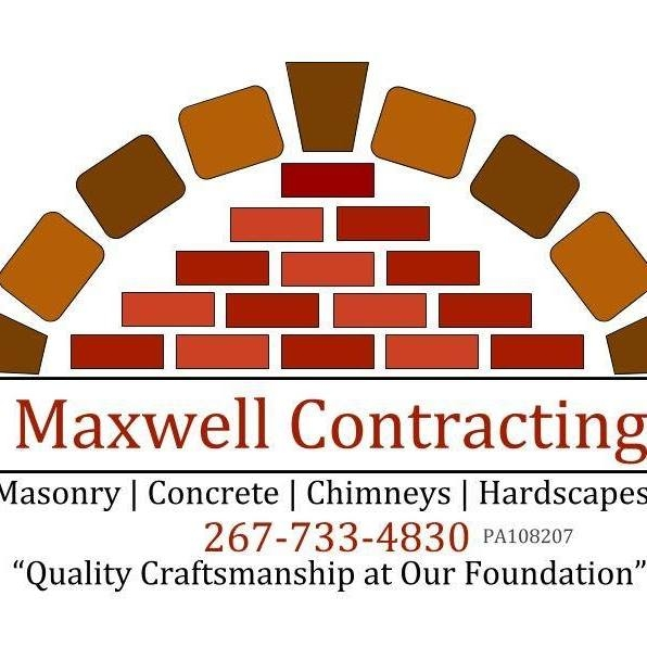Maxwell Contracting - Quakertown, PA 18951 - (267)733-4830 | ShowMeLocal.com