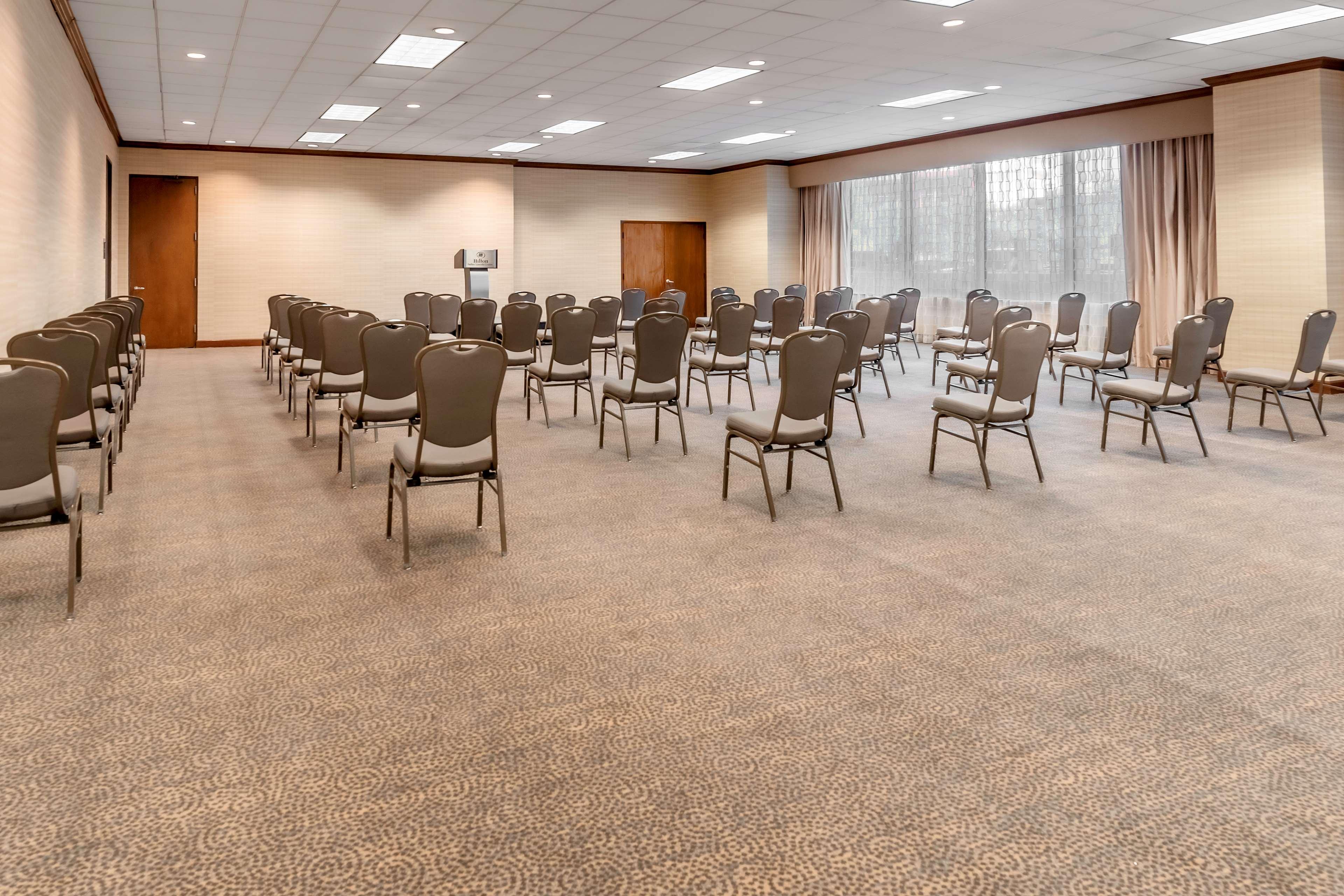 Hilton Dallas Lincoln Centre in Dallas, TX, photo #9