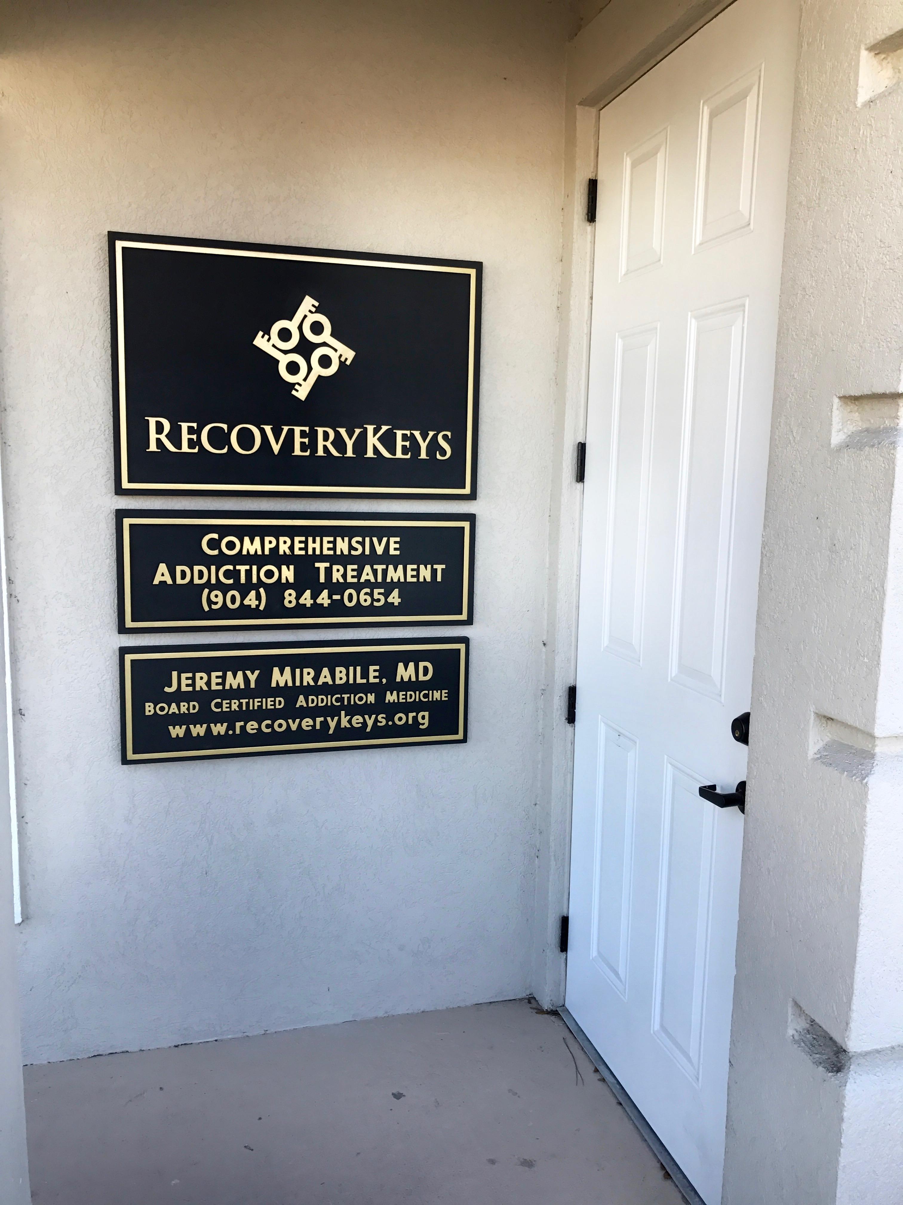 Recovery Keys - Jacksonville image 19
