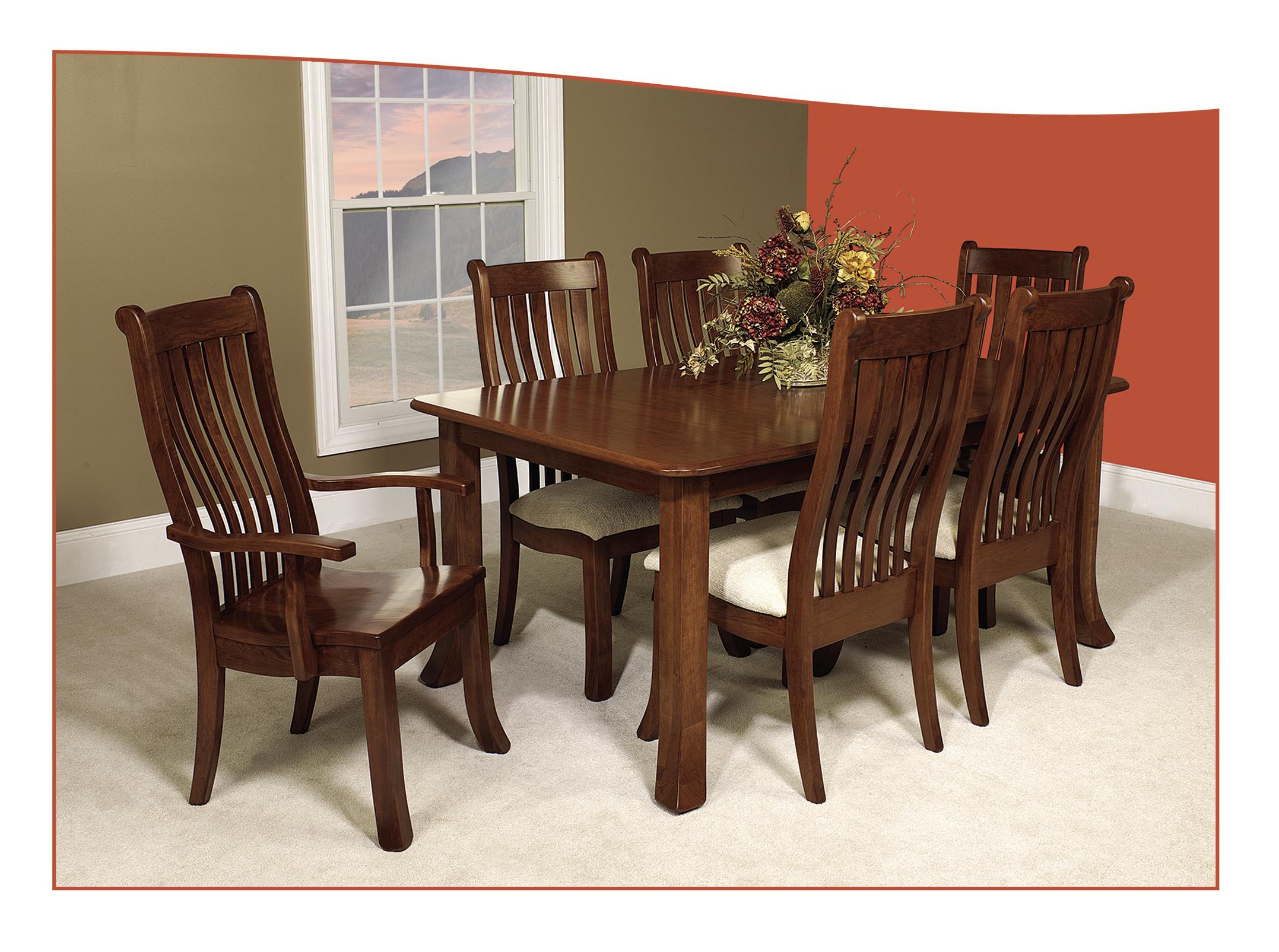 Oak Specialists Furniture image 2