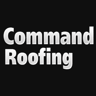 Command Roofing image 0
