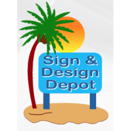 Sign & Design Depot image 0
