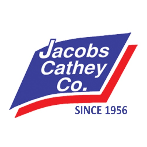 Jacobs-Cathey Co