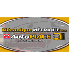 Garage Mécanique Métrique