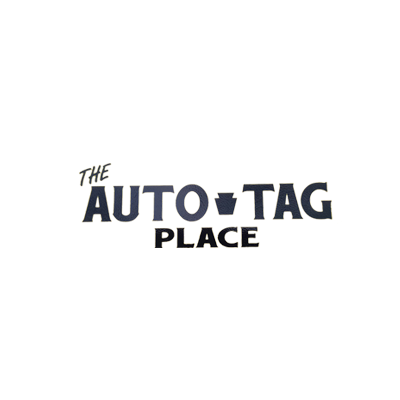 The Auto Tag Place