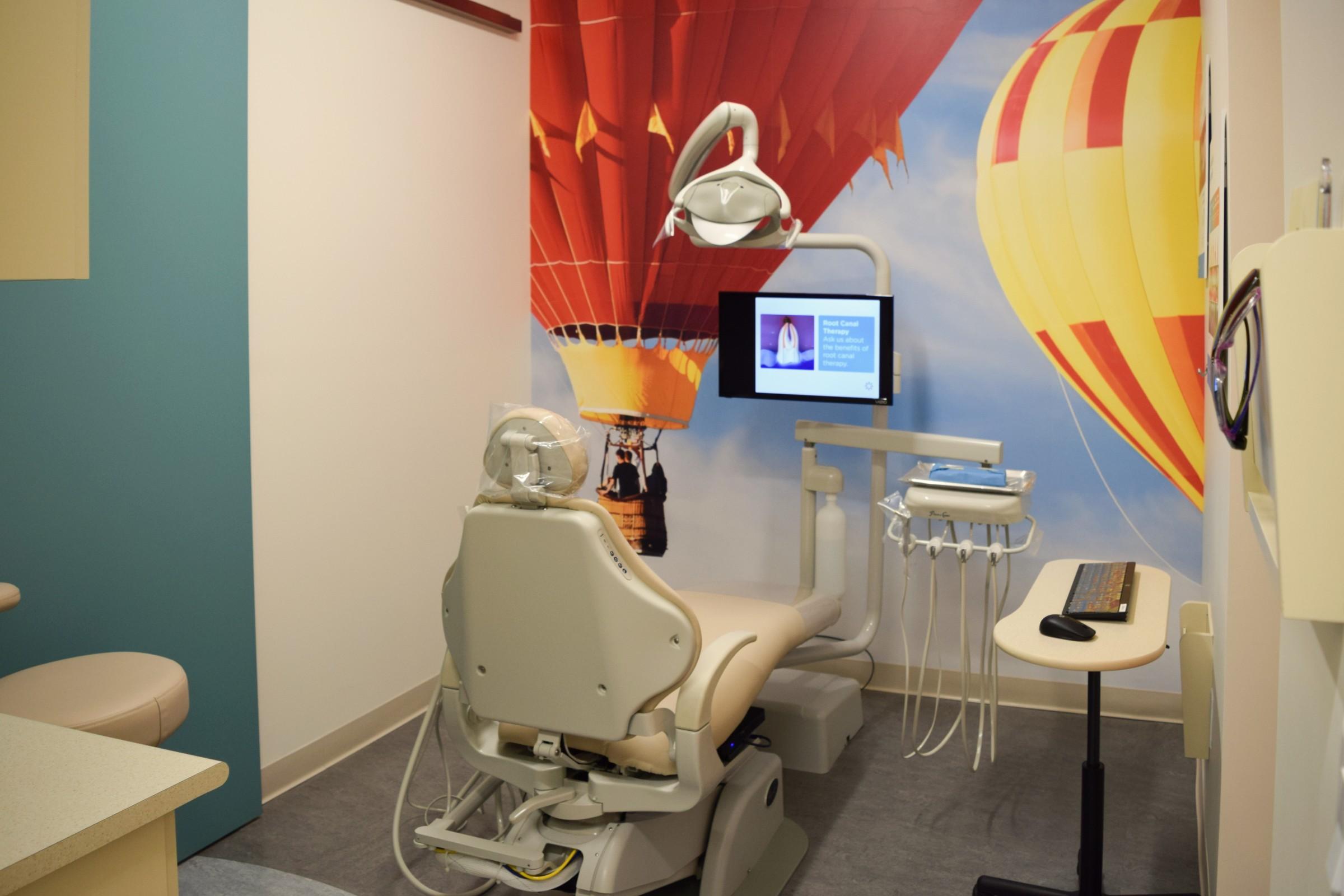 Viera Modern Dentistry image 6