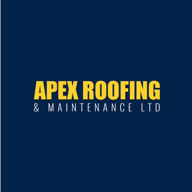THE GREENJACKETS ROOFING SERVICES LIMITED - Production And Sale Of ...
