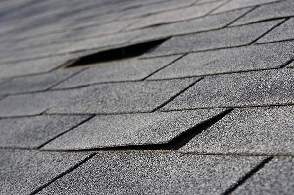 Dynamic Roofing & Construction image 7