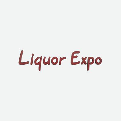 Liquor Expo image 0