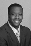 Edward Jones - Financial Advisor: Vernon L Folks image 0