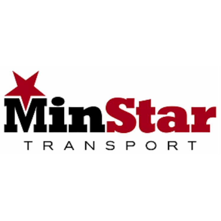 Minstar Transport