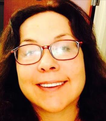 Allstate Insurance: Roslynne Ross