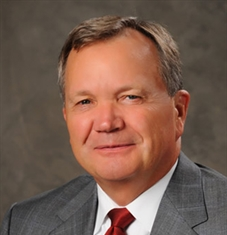 Larry Peggs - Ameriprise Financial Services, Inc. image 0