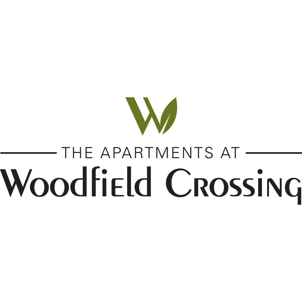 Woodfield Crossing