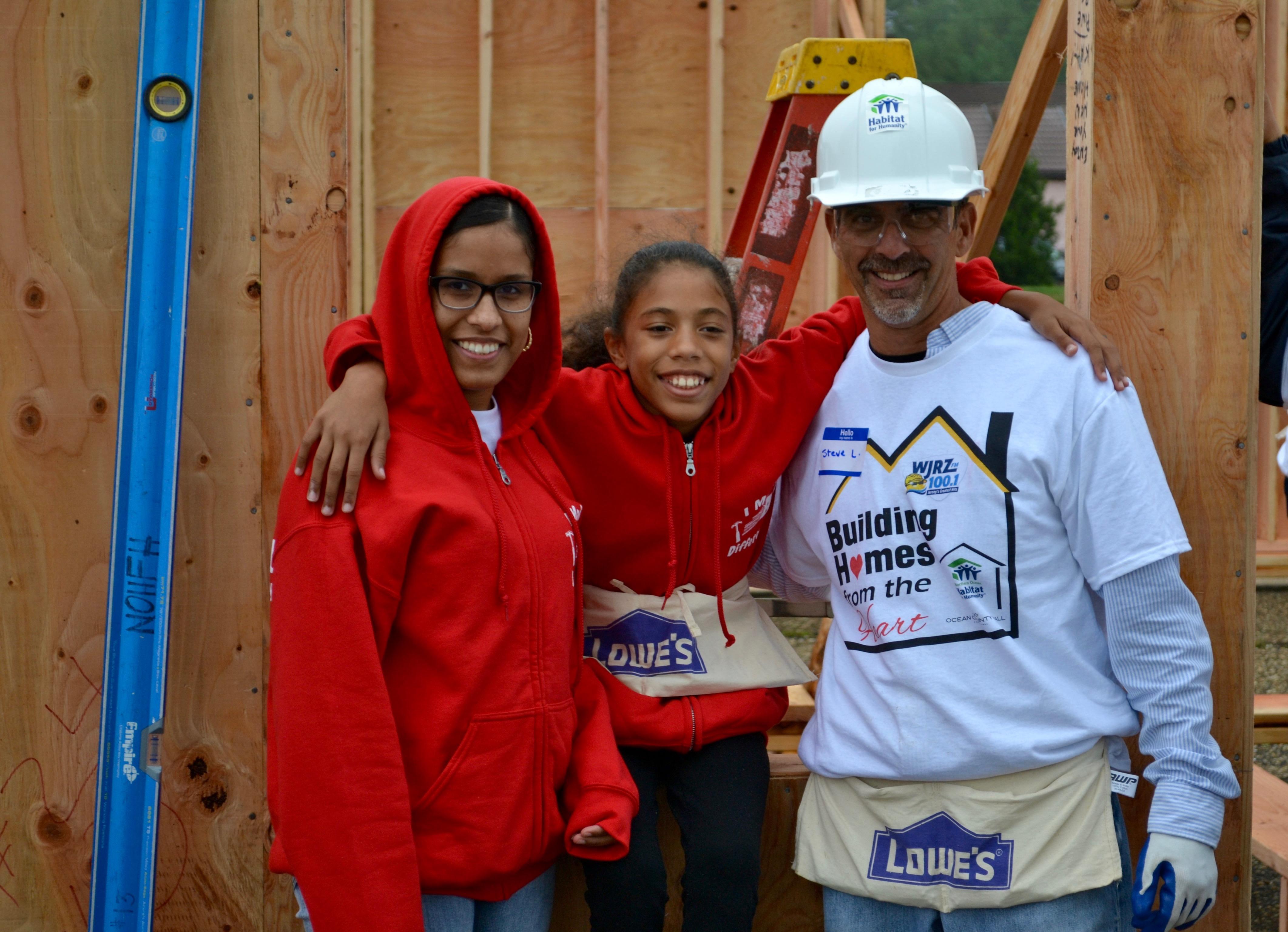 Steven Lambusta: Allstate Insurance image 7