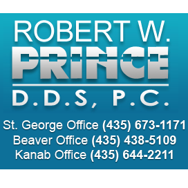 Robert Prince, DDS, PC - Orthodontist