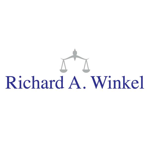 Richard A. Winkel image 0